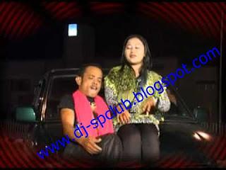Siril Asmara Lagu Minang Full Album Buayo Darek