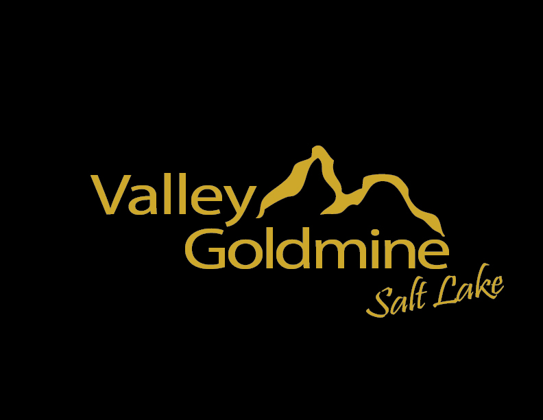 Valley Goldmine Salt Lake is Utah's Gold Buyer