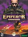 Emperor Battle For Dune