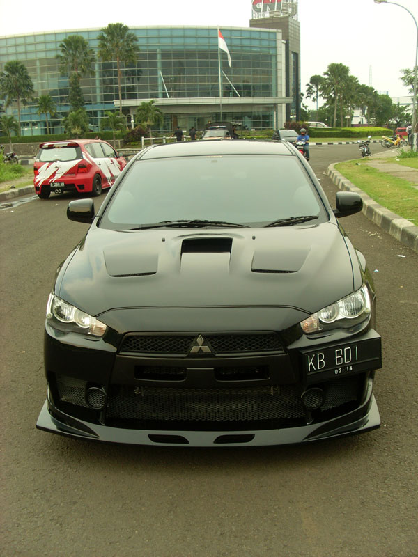 search results for modifikasi mitsubishi lancer new calendar 2015. Black Bedroom Furniture Sets. Home Design Ideas