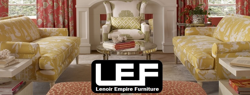Lenoir Empire Furniture Blog