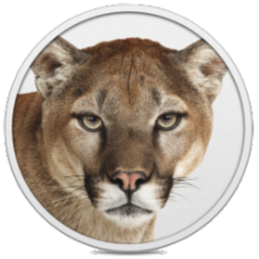 Lion Skin Pack Download For Windows 7