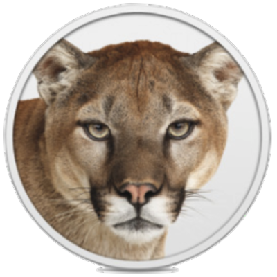 mountain-lion-skin-pack
