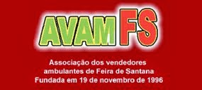 AvamFS