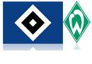 Hamburger SV - Werder Bremen Live Stream