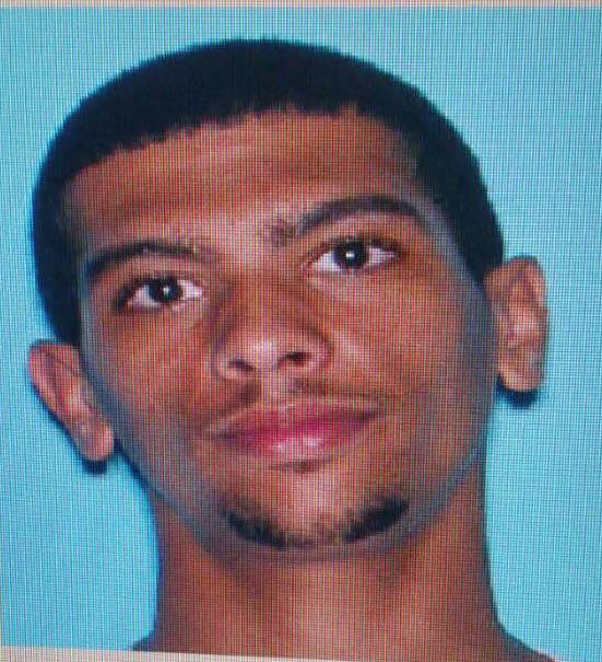 MCSO NEWS: Search For Suspects Of Molina Shooting