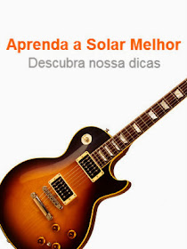 Aprenda a Solar Melhor