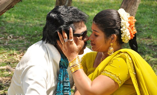theni-mavattam-movie-review-hot-stills-12
