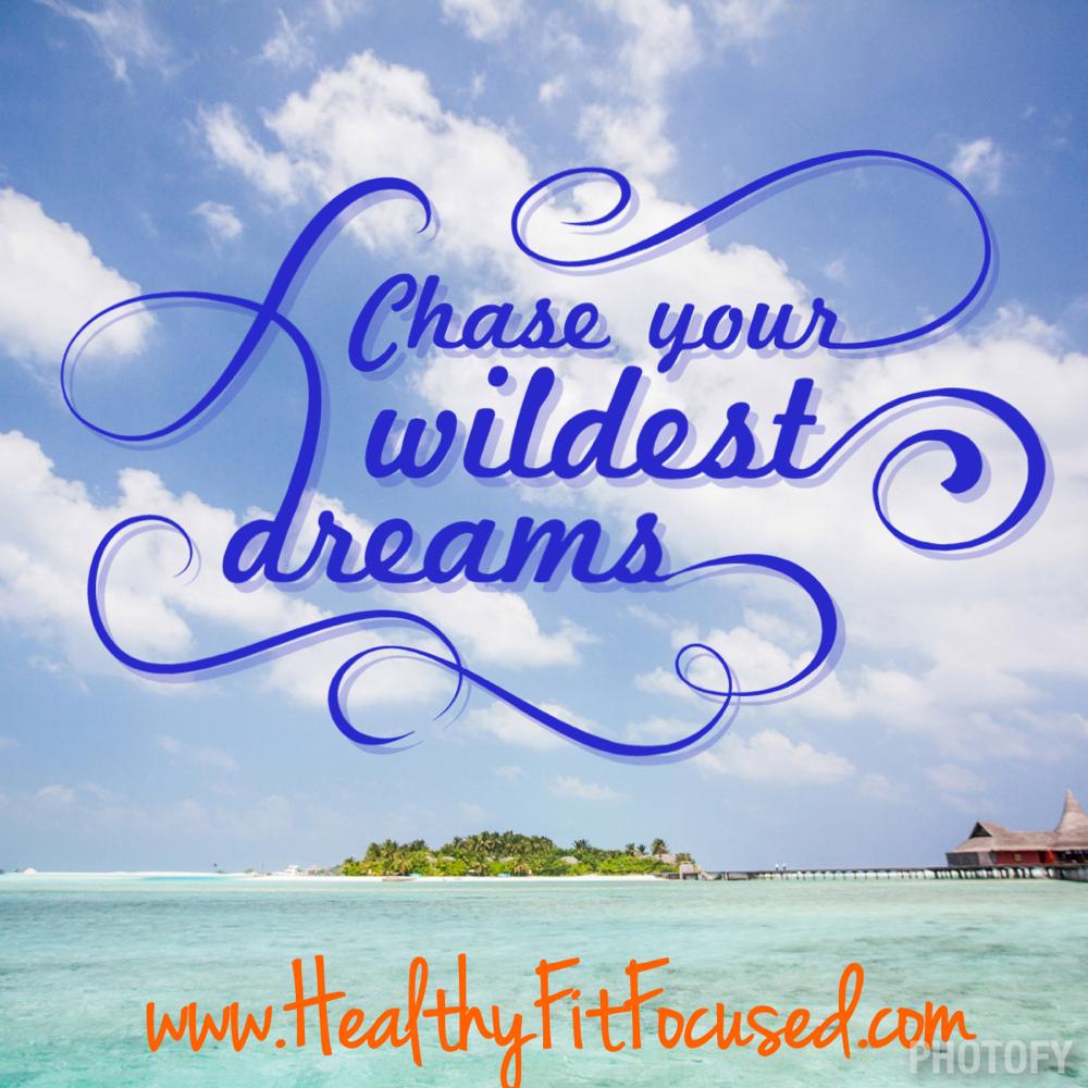 What is Beachbody Coaching?  5 Day Sneak Peek of Beachbody Coaching, dream big