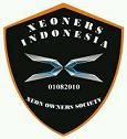 XEONERS INDONESIA