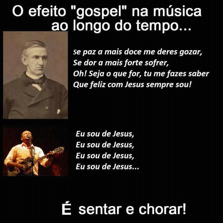 Pastor Eduardo Silva Atividades Eclesiásticas E Musicais A