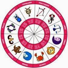 horoscopo ezael tarot