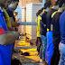 Malaysia tewas secara agreagat di Final Piala Suzuki 2014