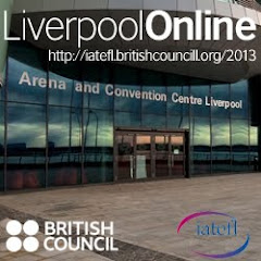 IATEFEL2013