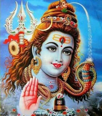 bhagvan-shivji-maharaj