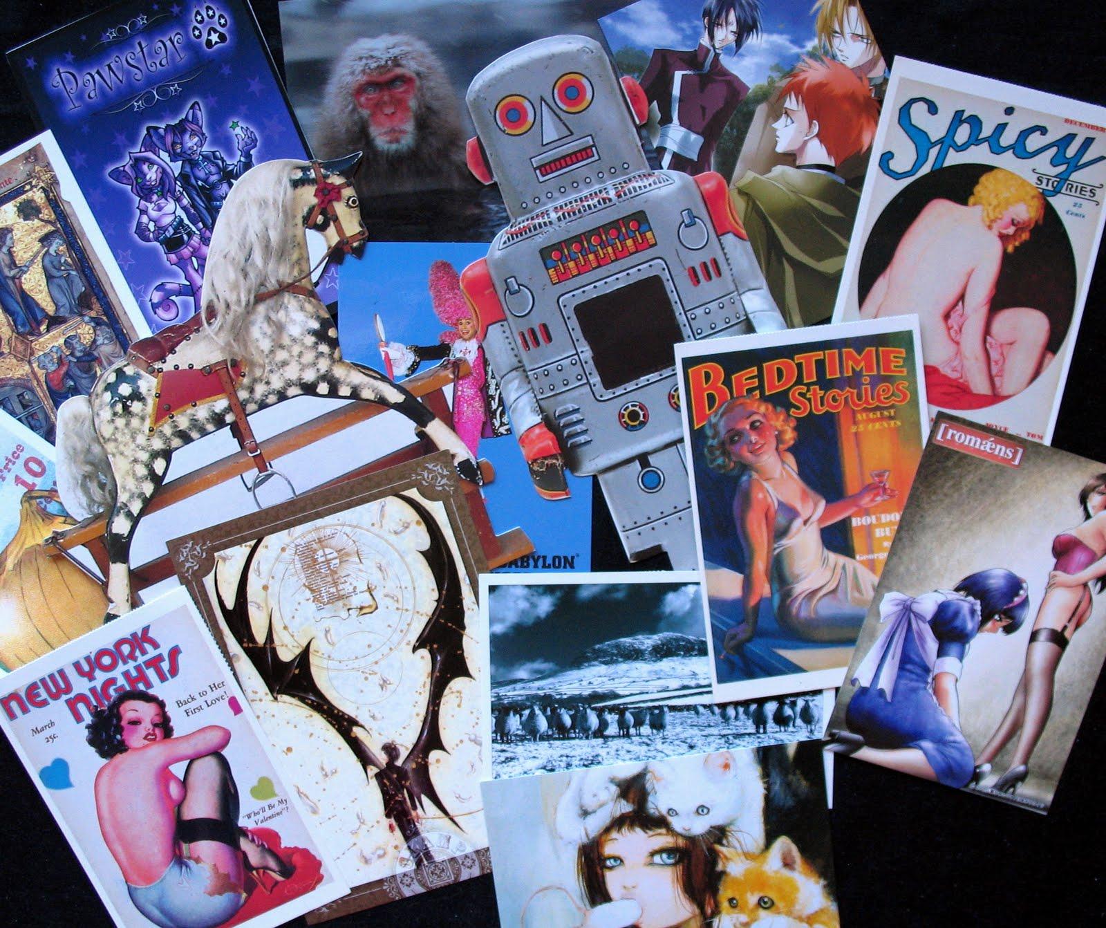 http://3.bp.blogspot.com/-fhMEzlnhyYg/TpzRreTvHpI/AAAAAAAALxo/iOaSOtjtkoc/s1600/postcards%2B1.jpg