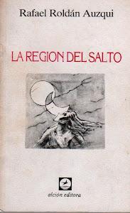 LA REGIÓN DEL SALTO