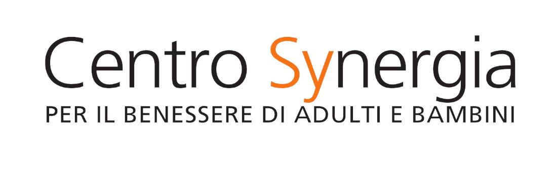 Synergia Centro Trauma Moncalieri Torino