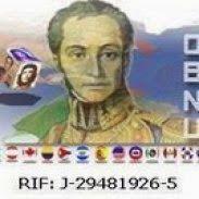 <b>Miembro de la Organización Bolivariana de Naciones Unidas -OBNU-</b>