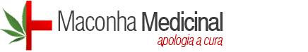 Maconha Medicinal - Apologia A Cura