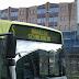 Meer dan 260 Connexxionbussen in Noord-Holland nu met internet