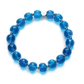 Leonardo Armband Glance 013674