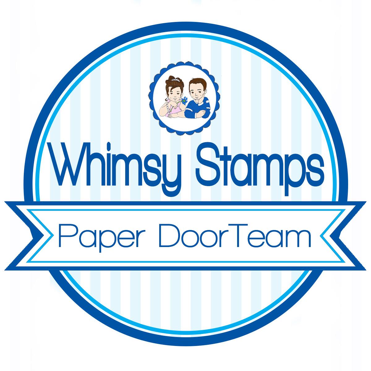 Paper Door Designer