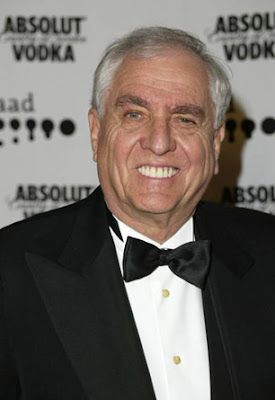 actores de cine Garry Marshall