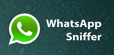 whats-app-sniffer-v3.2