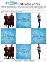 Frozen 9