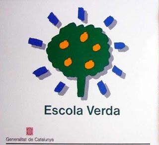 Som Escola Verda