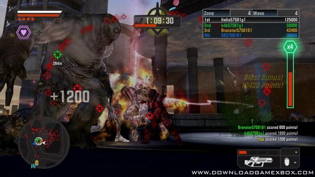 crackdown 2 full version pc game