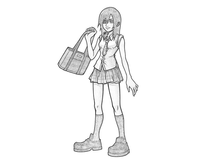 printable-kairi-character_coloring-pages-1