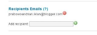 Cara Membuat Blog Iklan Baris Gratis Auto Post (Terposting Secara Otomatis) Iklan+baris1