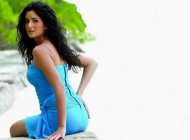 katrina kaif, katrina, katrina kaifs photo gallery, photos of katrina kaif, bollywood, bollywood actress, indian actress, images of bollywood actress