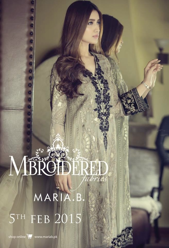 Embroidered-Dress-Collection-2015