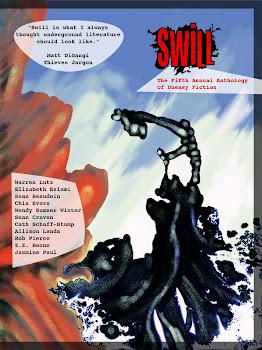 Swill Magazine
