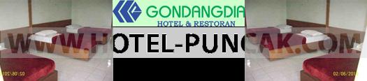 <b>akomodasi-hotel-gondangdia</b>