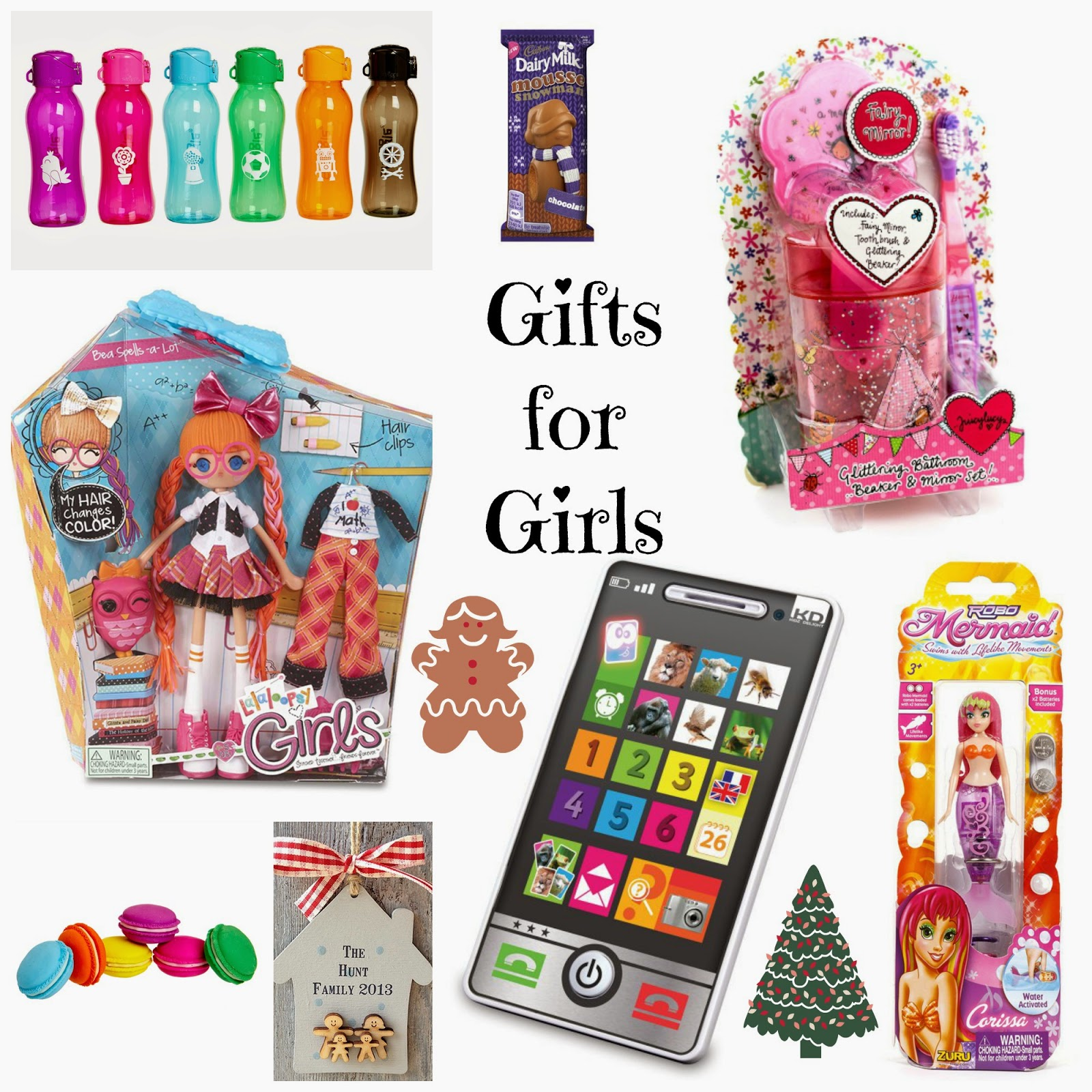 Handbags To Change Bags Christmas Gift Guide Gifts For Kids