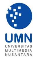 lowongan kerja universitas multimedia nusantara
