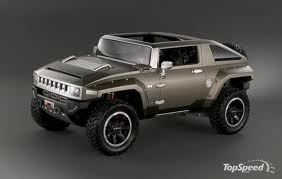 2014 Ford Bronco Release Date,Review & Price