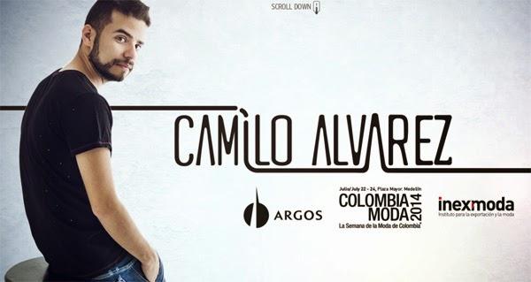 Pasarela-Argos-Camilo-Álvarez-pasarela-concreto-moda-2014
