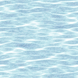 Abstract Water Texture (Seamless)