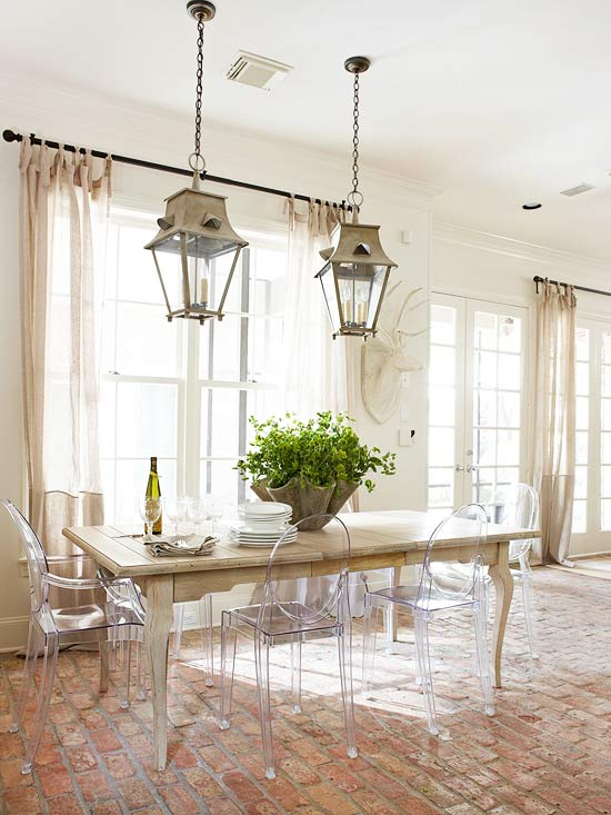 2014 perfect window treatments styles ideas furniture design for Window dressing styles