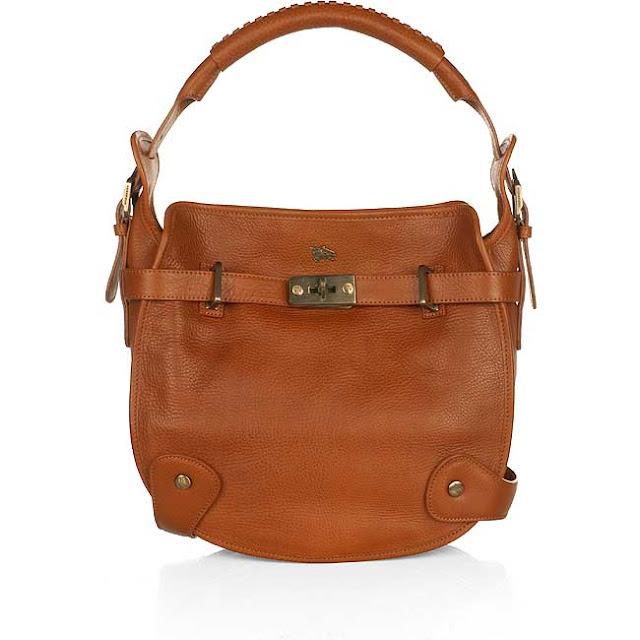 Bag Leather4