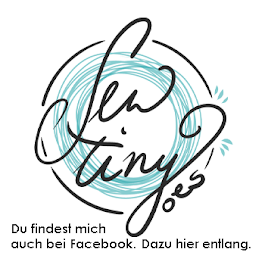 SewTinyToes bei fb