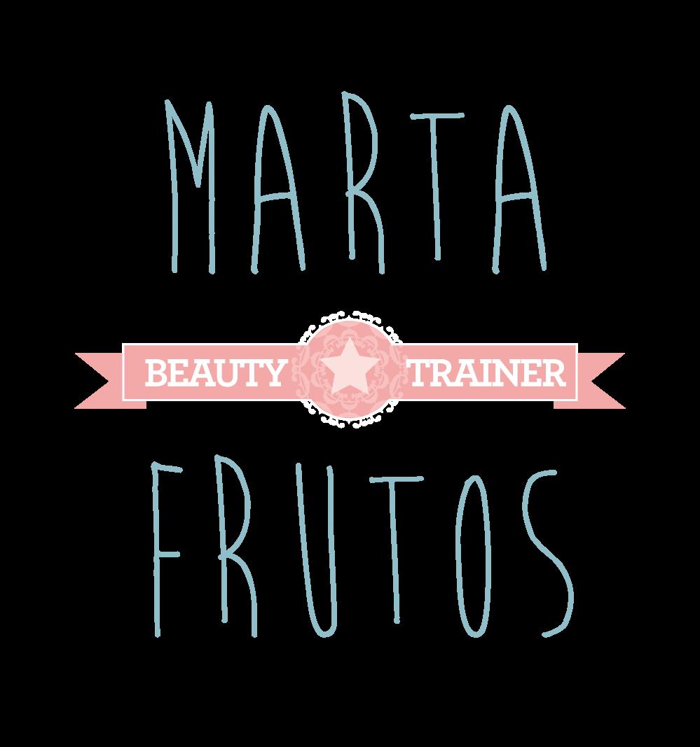 Marta Frutos
