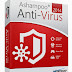 Ashampoo Anti-Virus 2014 v1.0.8 Multilingual with Keys Full Version Free Download
