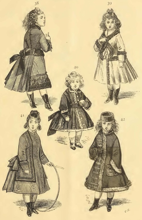 victorian era fashion What is the victorian era queen victoria ruled england from 1837-1901 before this time, men were the focus of fashion, but with a queen in power.