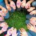 Her İnsanın Kendi Dünyası var, Farklı Dünyaları Birleştiren Hoşgörüdür.